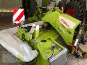 Mähwerk des Typs CLAAS Disco 3200 FC MOVE, Gebrauchtmaschine in Schwabhausen