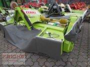Mähwerk des Typs CLAAS DISCO 3200 FC PROFIL, Gebrauchtmaschine in Bockel - Gyhum