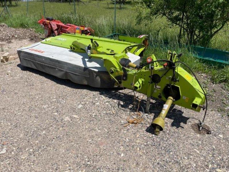 Mähwerk des Typs CLAAS DISCO 3200, Gebrauchtmaschine in Chauvoncourt (Bild 1)