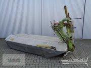Mähwerk des Typs CLAAS Disco 3450 Plus, Gebrauchtmaschine in Ahlerstedt