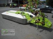 Mähwerk des Typs CLAAS Disco 3500 Contour, Gebrauchtmaschine in Hohentengen