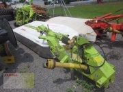 Mähwerk типа CLAAS DISCO 3500 CONTOUR, Gebrauchtmaschine в Westerstede