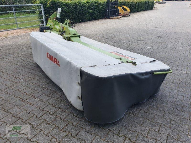 Mähwerk des Typs CLAAS Disco 3500 Contour, Gebrauchtmaschine in Rhede / Brual (Bild 7)
