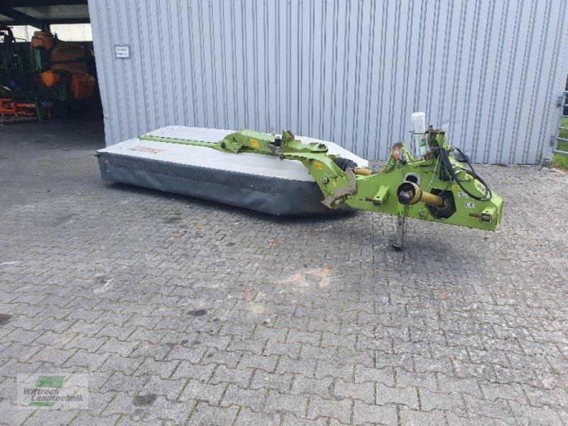 Mähwerk des Typs CLAAS Disco 3500 Contour, Gebrauchtmaschine in Rhede / Brual (Bild 9)