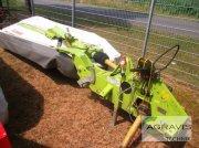 Mähwerk des Typs CLAAS DISCO 3500 CONTOUR, Gebrauchtmaschine in Gyhum-Nartum