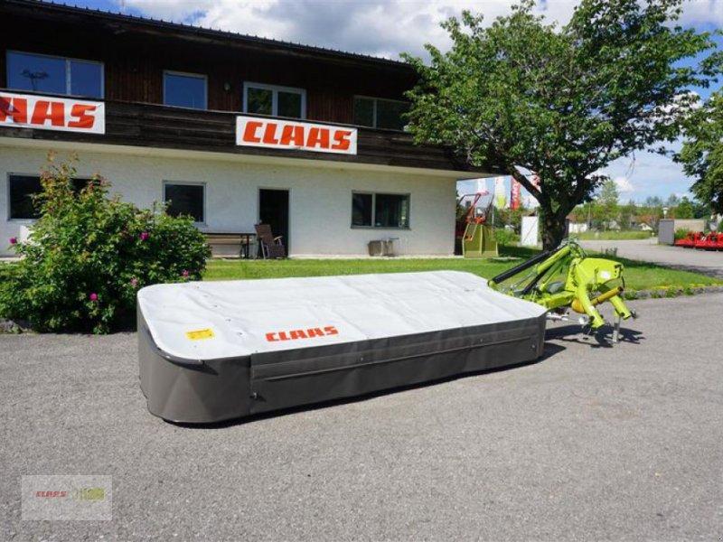 Mähwerk des Typs CLAAS DISCO 3550, Neumaschine in Hutthurm (Bild 1)