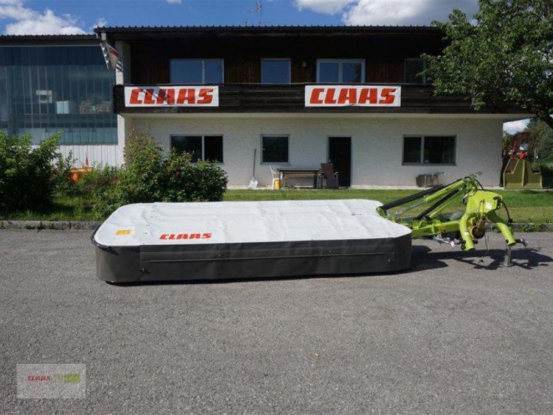 Mähwerk des Typs CLAAS DISCO 3550, Neumaschine in Hutthurm (Bild 7)