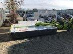 Mähwerk des Typs CLAAS DISCO 3600 CONTOUR in Schwandorf