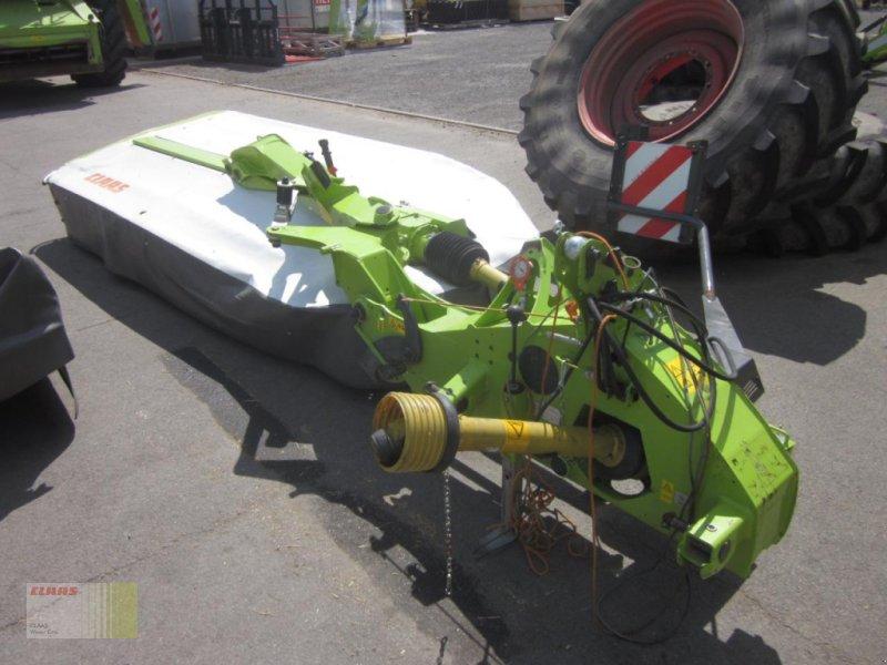 Mähwerk des Typs CLAAS DISCO 3600 CONTOUR, Gebrauchtmaschine in Molbergen (Bild 1)