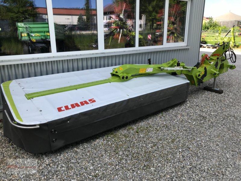 Mähwerk des Typs CLAAS Disco 3600 Contour, Neumaschine in Mitterscheyern (Bild 1)