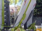 Mähwerk des Typs CLAAS DISCO 3600 CONTOUR в Homberg (Ohm) - Maul