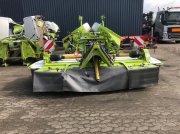 Mähwerk typu CLAAS DISCO 3600 FC, Gebrauchtmaschine v Ribe