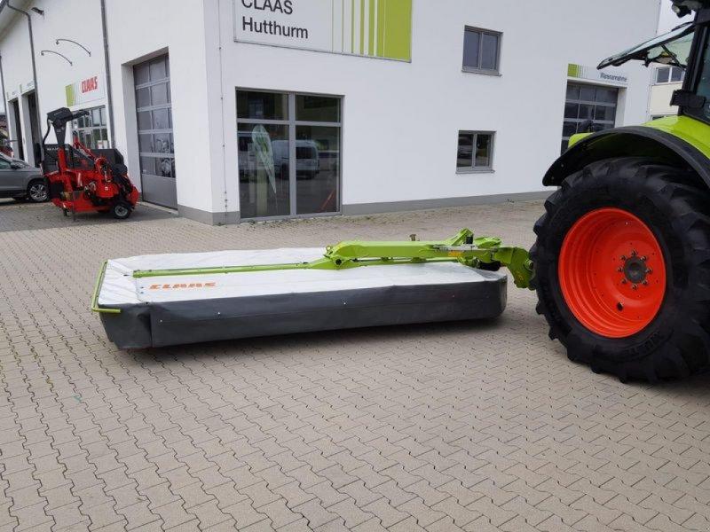 Mähwerk des Typs CLAAS DISCO 3900 CONTOUR, Gebrauchtmaschine in Hutthurm
