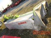 Mähwerk типа CLAAS Disco 3900 Contour, Gebrauchtmaschine в Ampfing