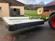 CLAAS Disco 3900 Contour kaszaszerkezet