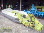 Mähwerk des Typs CLAAS DISCO 3900 Contour, Gebrauchtmaschine in Homberg (Ohm) - Maul