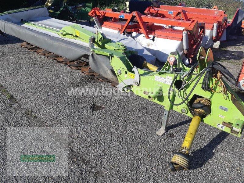 Mähwerk des Typs CLAAS DISCO 3900 CONTOUR, Gebrauchtmaschine in Rohrbach (Bild 1)