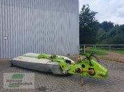 Mähwerk типа CLAAS Disco 3900, Gebrauchtmaschine в Rhede / Brual