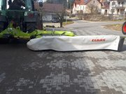 CLAAS Disco 3900 Cositoare