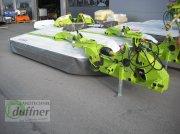 Mähwerk des Typs CLAAS Disco 4000 Contour, Neumaschine in Hohentengen