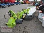 Mähwerk des Typs CLAAS DISCO 4000 CONTOUR in Bockel - Gyhum