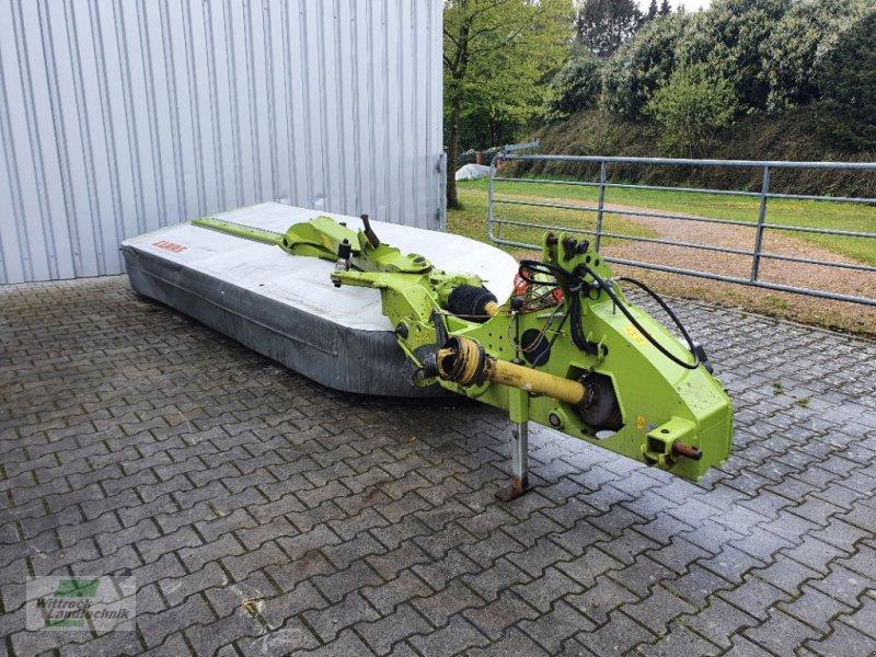 Mähwerk des Typs CLAAS Disco 4000 Contour, Gebrauchtmaschine in Rhede / Brual (Bild 1)
