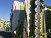 Mähwerk des Typs CLAAS DISCO 8500 C CONTOUR CLAAS SCH, Vorführmaschine in Hollfeld
