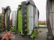 Mähwerk типа CLAAS DISCO 8500 C CONTOUR, Gebrauchtmaschine в Bockel - Gyhum