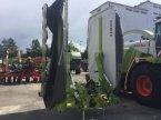 Mähwerk des Typs CLAAS DISCO 8500 Contour ISOBUS in Cham