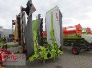 Mähwerk типа CLAAS DISCO 8500 TREND, Gebrauchtmaschine в Bockel - Gyhum