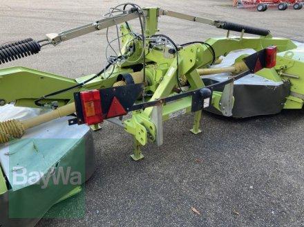 Mähwerk des Typs CLAAS DISCO 8550 C, Gebrauchtmaschine in Obertraubling (Bild 6)