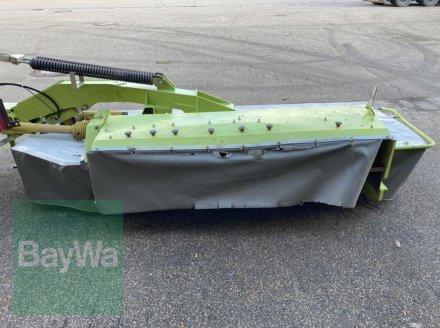 Mähwerk des Typs CLAAS DISCO 8550 C, Gebrauchtmaschine in Obertraubling (Bild 5)