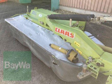 Mähwerk des Typs CLAAS DISCO 8550 C, Gebrauchtmaschine in Obertraubling (Bild 14)