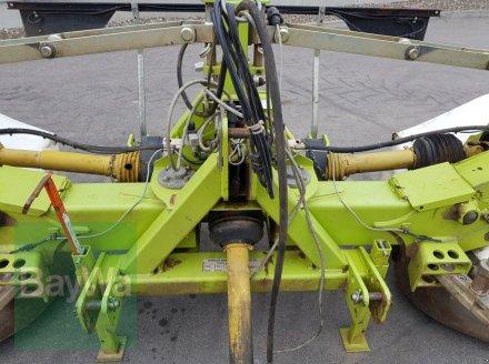 Mähwerk des Typs CLAAS Disco 8550 Plus GT 50 N, Gebrauchtmaschine in Bamberg (Bild 8)