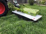 Mähwerk типа CLAAS Disco 8550AS Plus m/bånd Lige klar til at køre i marken!, Gebrauchtmaschine в Rødekro