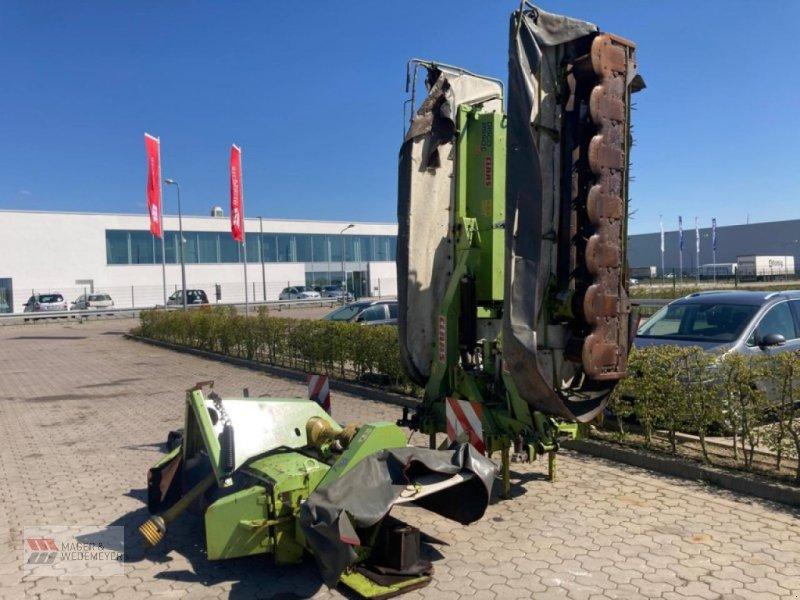 Mähwerk des Typs CLAAS DISCO 8550C PLUS 3050FC PLUS, Gebrauchtmaschine in Oyten (Bild 1)