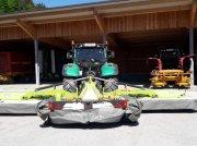 Mähwerk des Typs CLAAS Disco 8550C Plus, Gebrauchtmaschine in Villach/Zauchen