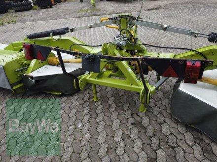 Mähwerk des Typs CLAAS DISCO 8550C PLUS, Gebrauchtmaschine in Manching (Bild 11)