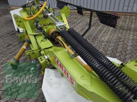 Mähwerk des Typs CLAAS DISCO 8550C PLUS, Gebrauchtmaschine in Manching (Bild 8)