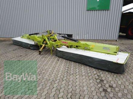 Mähwerk des Typs CLAAS DISCO 8550C PLUS, Gebrauchtmaschine in Manching (Bild 1)