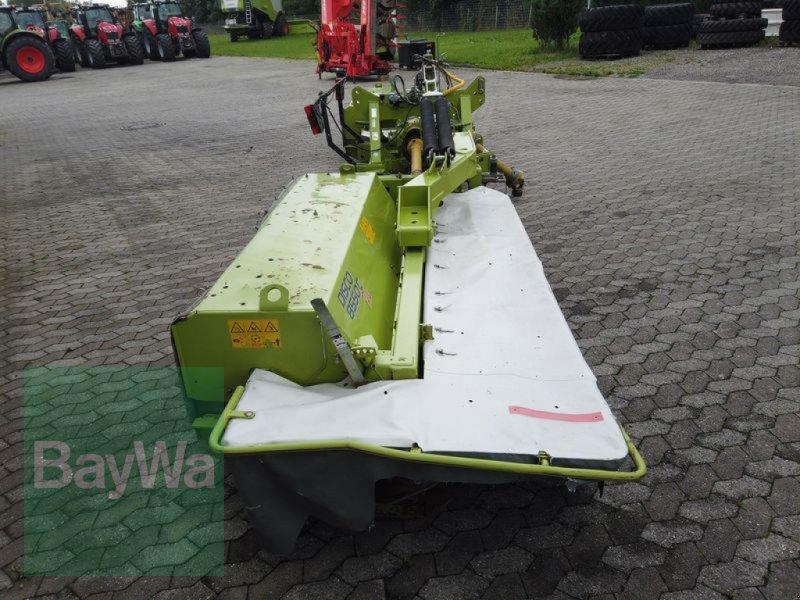 Mähwerk des Typs CLAAS DISCO 8550C PLUS, Gebrauchtmaschine in Manching (Bild 4)