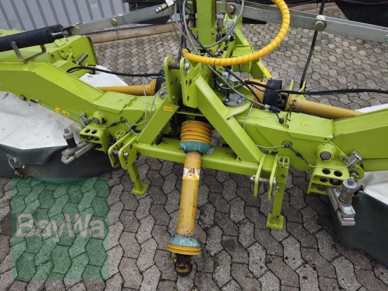 Mähwerk des Typs CLAAS DISCO 8550C PLUS, Gebrauchtmaschine in Manching (Bild 7)