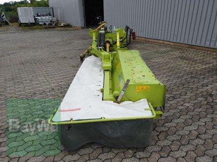 Mähwerk des Typs CLAAS DISCO 8550C PLUS, Gebrauchtmaschine in Manching (Bild 6)
