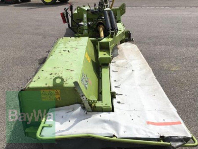 Mähwerk des Typs CLAAS DISCO 8550C PLUS, Gebrauchtmaschine in Obertraubling (Bild 3)