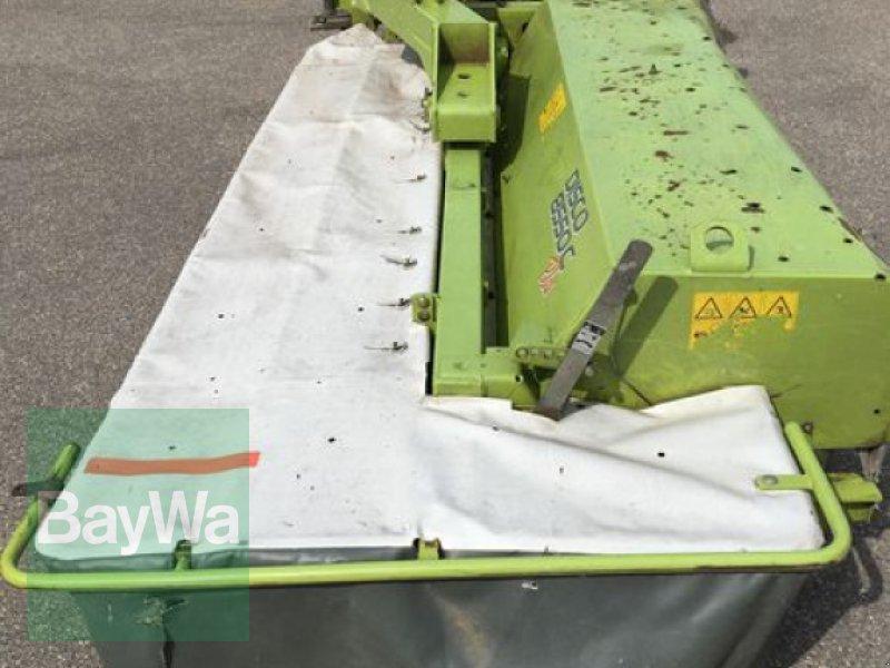 Mähwerk des Typs CLAAS DISCO 8550C PLUS, Gebrauchtmaschine in Obertraubling (Bild 6)