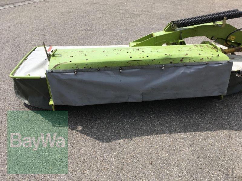 Mähwerk des Typs CLAAS DISCO 8550C PLUS, Gebrauchtmaschine in Obertraubling (Bild 15)