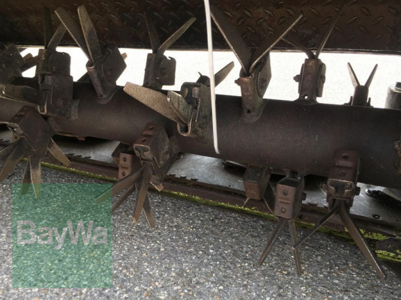 Mähwerk des Typs CLAAS DISCO 8550C PLUS, Gebrauchtmaschine in Obertraubling (Bild 24)