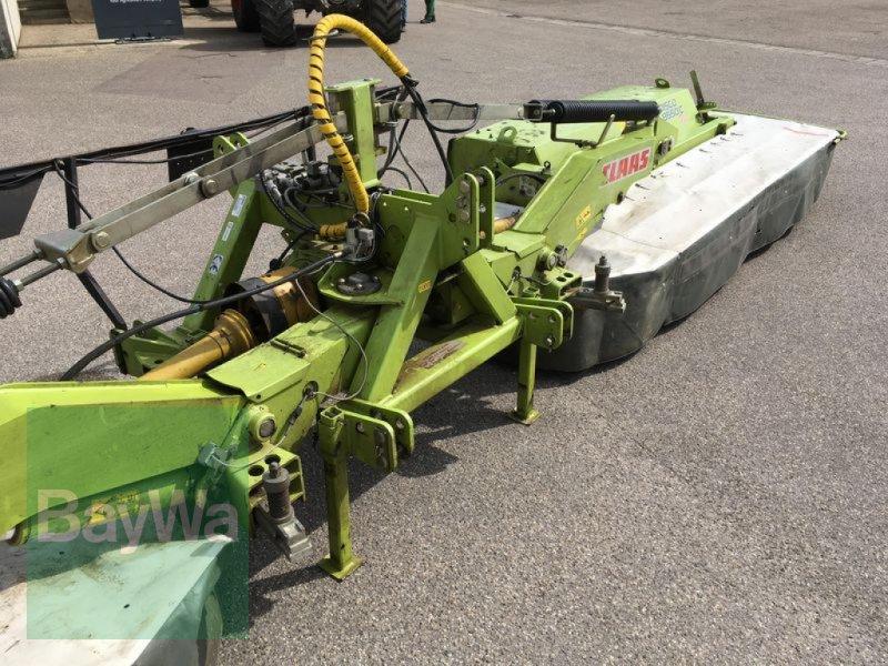 Mähwerk des Typs CLAAS DISCO 8550C PLUS, Gebrauchtmaschine in Obertraubling (Bild 9)
