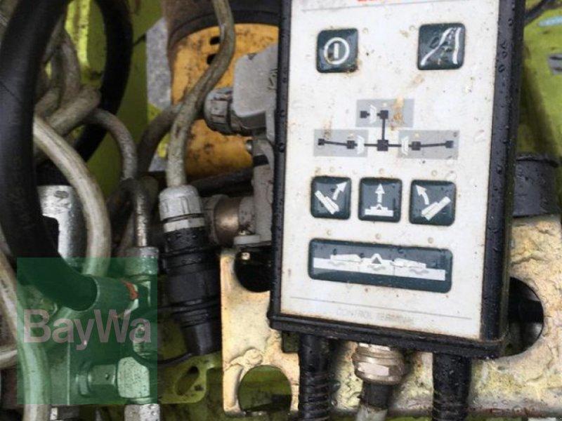 Mähwerk des Typs CLAAS DISCO 8550C PLUS, Gebrauchtmaschine in Obertraubling (Bild 17)