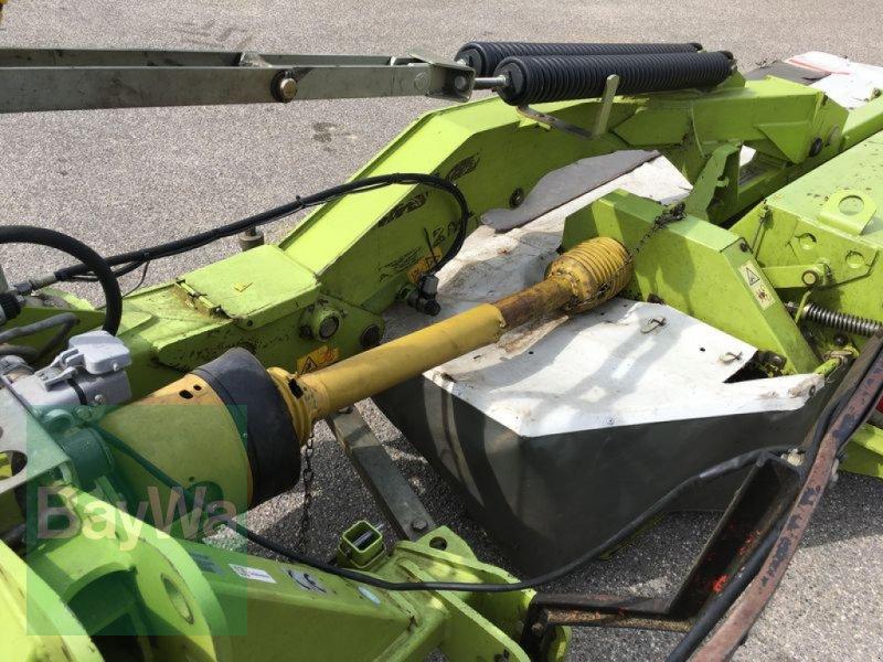 Mähwerk des Typs CLAAS DISCO 8550C PLUS, Gebrauchtmaschine in Obertraubling (Bild 14)